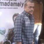 AYM Press Meet  (13)