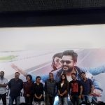 AYM Press Meet  (2)