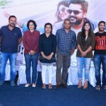 AYM Press Meet  (29)