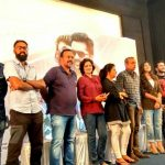 AYM Press Meet  (3)