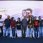 AYM Press Meet  (30)
