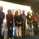 AYM Press Meet  (31)