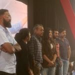 AYM Press Meet  (32)