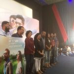 AYM Press Meet  (33)