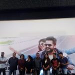 AYM Press Meet  (35)