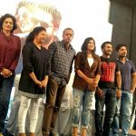 AYM Press Meet  (4)