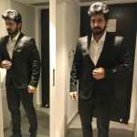 Actor Harish Kalyan Top 10 HD Photos (5)