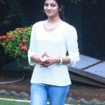 Actress Anandhi HD Gallery (11)