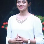 Actress Anandhi HD Gallery (4)
