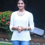 Actress Anandhi HD Gallery (7)