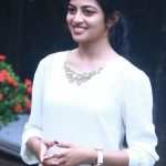 Actress Anandhi HD Gallery (8)