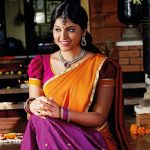 Actress Anjali (4)