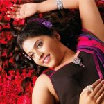 Actress Anjali (5)