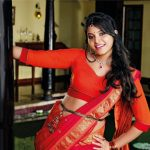 Actress Anjali (6)