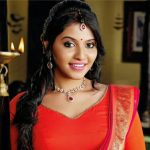 Actress Anjali (7)