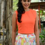 Actress Bindhu Madhavi Recent Photoshoot  (8)
