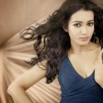 Actress Catherine Tresa latest HD Photoshoot (11)