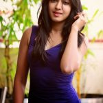 Actress Catherine Tresa latest HD Photoshoot (4)