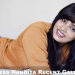 Actress Nandita Recent HD Gallery (1)
