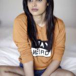 Actress Nandita Recent HD Gallery (3)