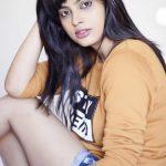 Actress Nandita Recent HD Gallery (4)
