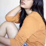 Actress Nandita Recent HD Gallery (7)