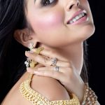 Actress Shreya HD Photoshoot Galley (5)