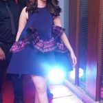 Actress Tamannah Stills at DJ HD Belle Debut Party (6)