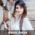Aditi Arya (1)