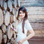 Aditi Arya (2)