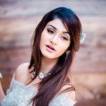 Aditi Arya (3)
