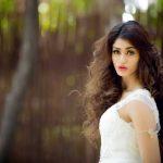 Aditi Arya (4)