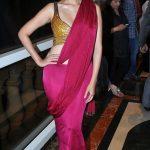 Aditi Rao Hydari (10)