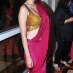 Aditi Rao Hydari (12)