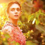 Aditi-Rao-Hydari (19)