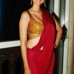 Aditi Rao Hydari (4)
