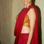 Aditi Rao Hydari (7)
