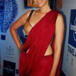 Aditi Rao Hydari (9)