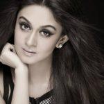 Aishwarya Arjun Photoshoot (12)