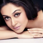 Aishwarya Arjun Photoshoot (13)
