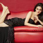 Aishwarya Arjun Photoshoot (5)