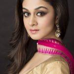 Aishwarya Arjun Photoshoot (7)