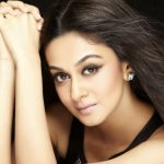 Aishwarya Arjun Photoshoot (9)