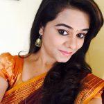 Aishwarya Krish (1)