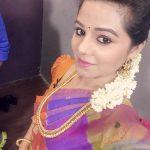 Aishwarya Krish (11)