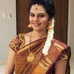 Aishwarya Krish (21)