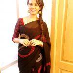 Aishwarya Krish (25)