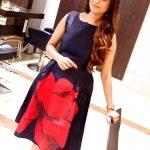 Aishwarya Krish (27)