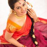 Aishwarya Krish (30)