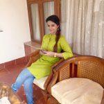 Aishwarya Krish (34)